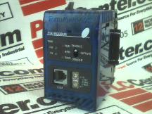 DIRECT LOGIC T1K-MODBUS