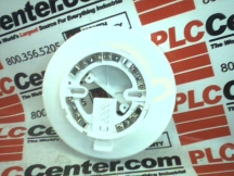 APOLLO FIRE DETECTORS 45681-225