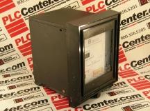 BASLER ELECTRIC BE1-27-A3E-E1Y-B0N5F