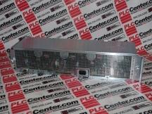 SUN MICROSYSTEMS 540-2709-02
