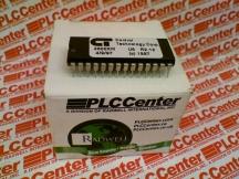 CONTROL TECHNOLOGY CORPORATION 2600-XM-U6
