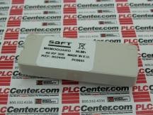 SAFT 40RF308