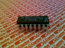 AMD AM27LS00DC