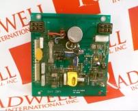 OXY DRY 216-45-4803A