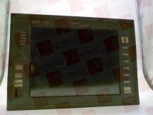 TLINE TETT-VGA-0045