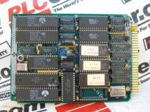 CUBIT 200031