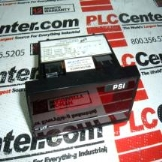 LFE CC-7701-0000