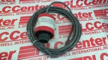 ELECTRONICS INC 399-1.OTC