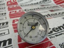 KAESER 9104-01