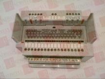 DIGITRONICS SIXNET ST-DI-024-32DB