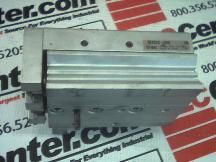 SMC MXS20-50A