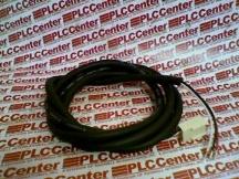 COLE PARMER 32700-80