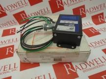 EFI ELECTRONICS OSW277/480