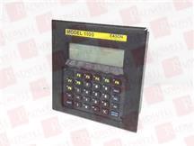EASON TECHNOLOGY 1100
