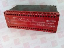 SCHNEIDER ELECTRIC XPS-OT3444