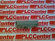 MASTER ELECTRONICS 34216600