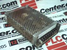 WEI 90302020