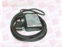 DATALOGIC LS4100-1010