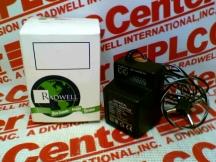 MINWA ELECTRONICS PW00134