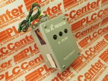 INNOVATIVE TECHNOLOGY INC P-240NN+