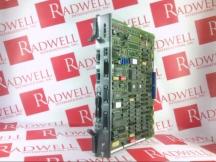 NORTEL NETWORKS QPC752B
