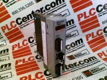 ELECTRO CAM PL-1746-C01-R1