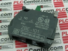 PPM TECHNOLOGIES ELCZBE101