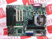 IBASE MB800V-R