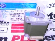 JAPAN SERVO CO LTD KH56KM2B074