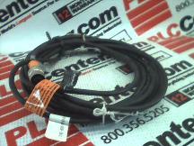 IFM E10215