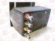 LEM LV200-AW/SP1