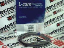 L COM FODST-MT-05