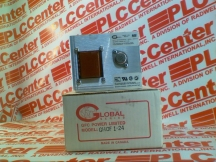 GFC POWER GHOF-1-24