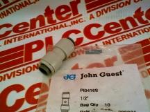 JOHN GUEST PI0416S