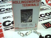 HOLLINGSWORTH R3452B-100