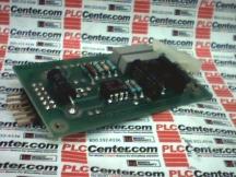 WESTRONICS INC MC100040-01A