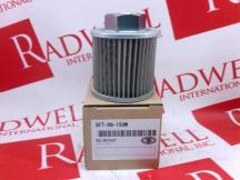 AMADA SFT-06-150W
