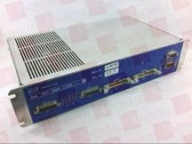 SCE ELETTRONICA CNC-M68/2000-2