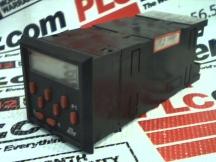 RED LION CONTROLS LNXCC020