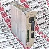 IDM CONTROLS DR2-01AC