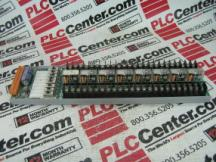 CONTROL SYSTEMS INC 280490-01