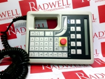 ADEPT TECH 10332-11506
