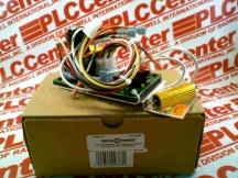 KB ELECTRONICS APRM-PC