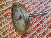 ASHCROFT 20EI60R025-50/300-XPD