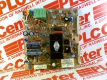 EMC L4101001