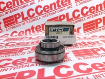 IPTCI BEARINGS UC206-18