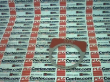 EATON CORPORATION 1025T-P34