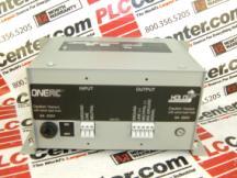 ONEAC HU50-3