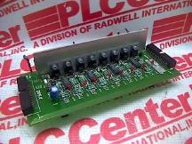 EMCO R5A121000
