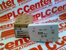 PLATT CUTC320KGS31